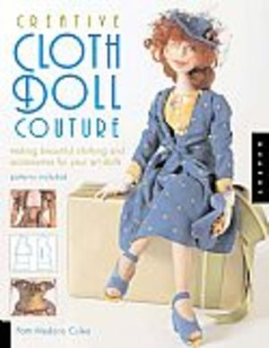 Cloth_doll_couture_cover