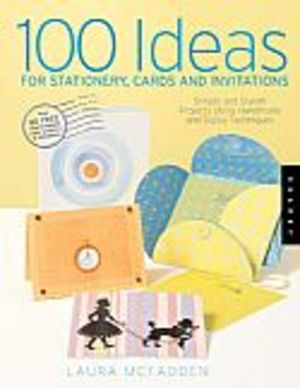 100_ideas_cover