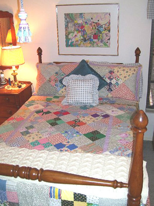 Art_and_quilt_girard