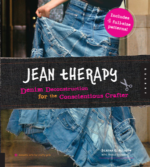 Jean_therapy_cover