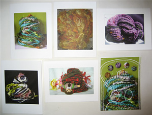 Yarnmuseum_cardset2