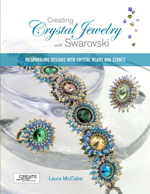 Crystal_jewelry_cover