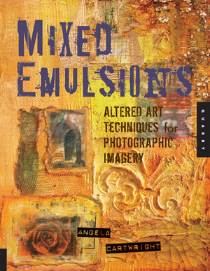 Mixed_emulsions_cover