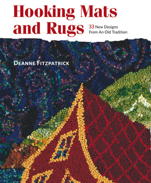 Hooked_mats_and_rugs_cover