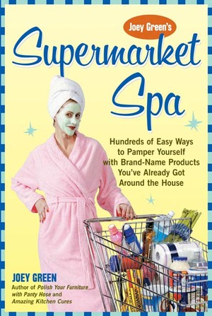 Super_market_spa_cover