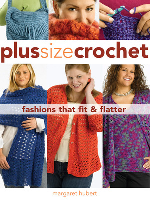 Plus_size_crochet_cover