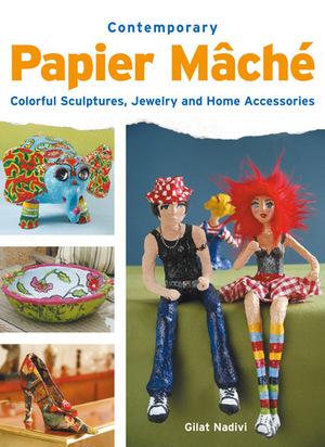 Papier_mache_cover