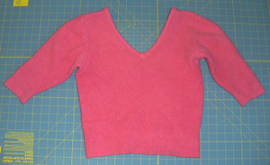 B_pink_felted_sweater