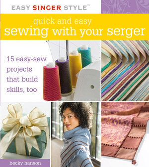 Sewing_with_serger_cover