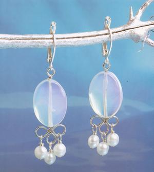 3_loop_earrings