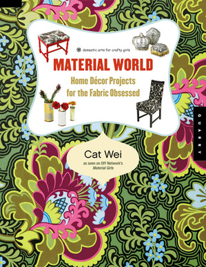 Material_world_cover_2