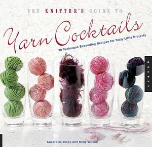 Yarn_cocktails_cover
