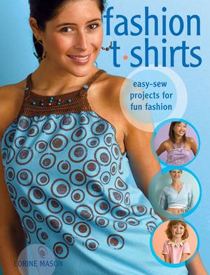 Fashion_tshirt_cover