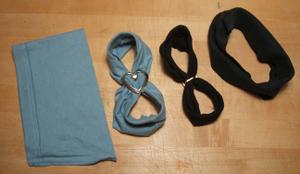Tshirt_cuffs_in_progress_girard