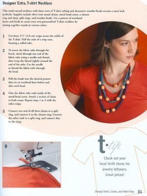 Tshirt_necklace