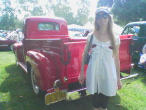 Me_and_ford_truck
