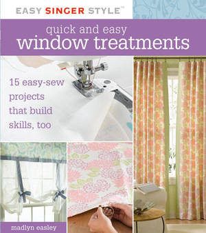 Window_treatments_cover