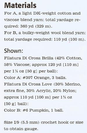 Crochet_flower_materials