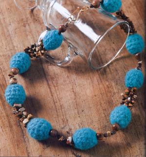 Crochet_necklace1