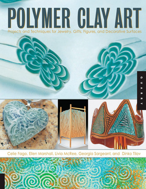 Polymer_clay_cover