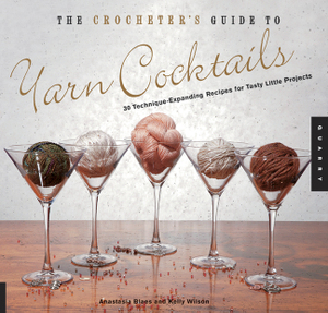 Yarn_cocktails_crochet