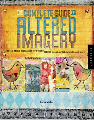 Altered_imagery_cover