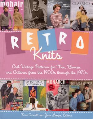 Retro_knits_cover
