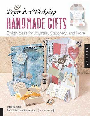 Paper_art_workshop_handmade_gift_c