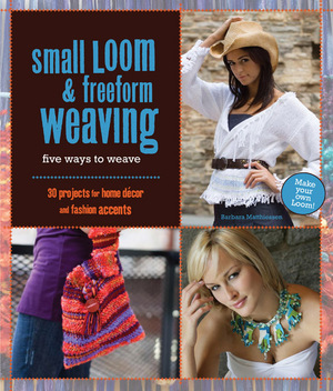 Small_loom_weaving_cover
