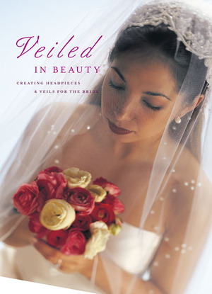 Veieled_in_beauty_cover