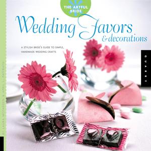 Wedding_favor_cover