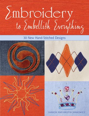 Embroidery_to_embellich_every_cover