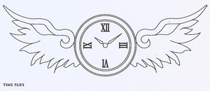 Time_flies_embroidery_templ
