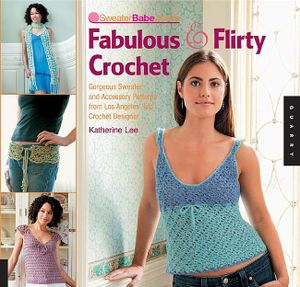Sweaterbabecom_crochet_cover