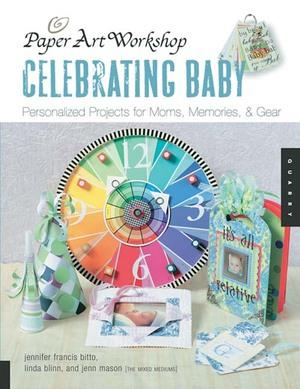 Paper_art_work_celebrating_baby_cov