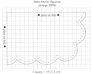 Placemat_pattern