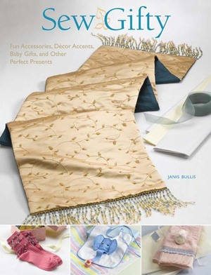 Sew_gifty_cover