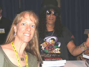 Slash_and_stefanie_girard