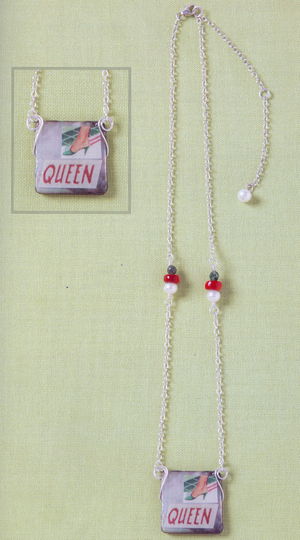 Altered_jewelry2