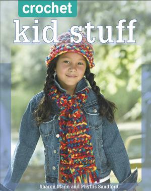Crochet_kid_stuff_cover