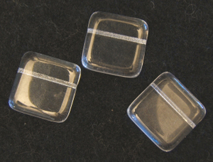 Clear_square_beads