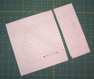 Scallop_purse_pattern