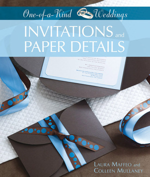 Oneofakind_paperdetailscover