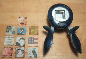 Inchies_and_1_inch_punch_fiskars