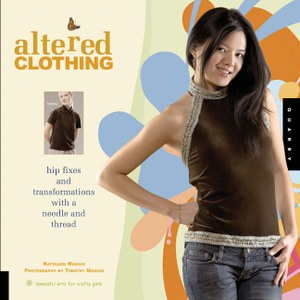 Altered_clothing_cover