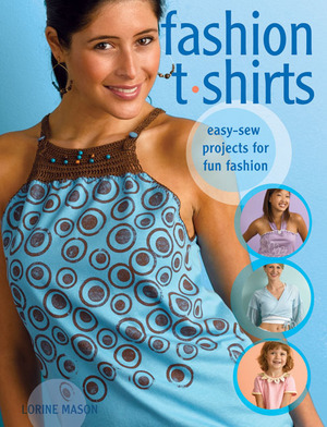 Fashion_tshirt_cover