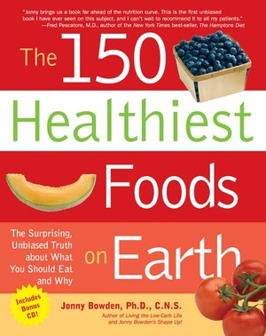 150_healthy_food_cover