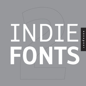 Indie_fonts_2_cover_2