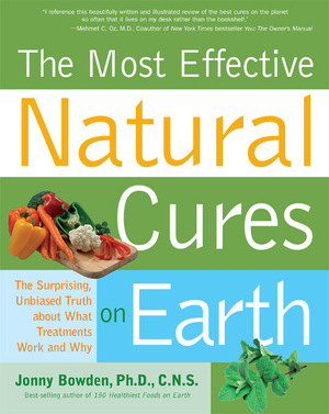Natural_cures_cover