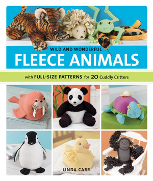 Fleece_animals_cover